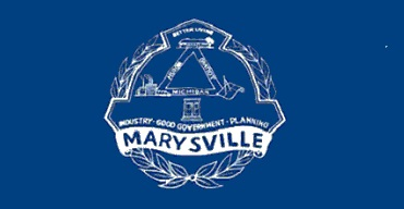 marysville michigan