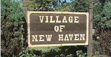 new haven michigan