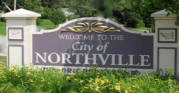 northville michigan
