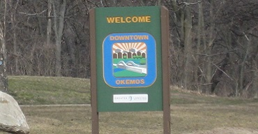 okemos michigan