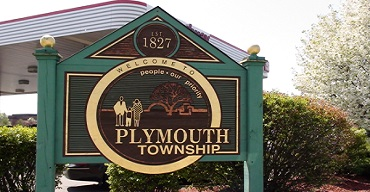 plymouth michigan