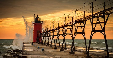 south haven michigan