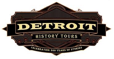 tours of detroit