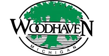 woodhaven michigan